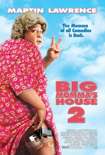 2006_-_Big_Momma's_House_2_Movie_Poster