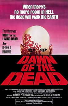 220px-Dawn_of_the_dead