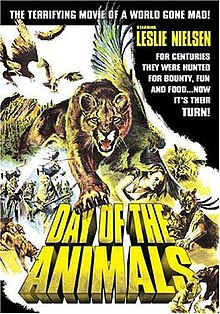 220px-Day_of_the_Animals