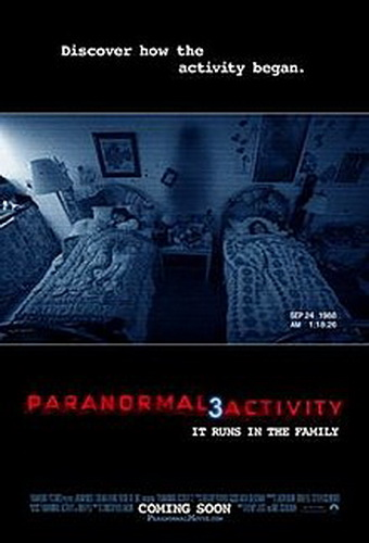 220px-ParanormalActivity3Poster