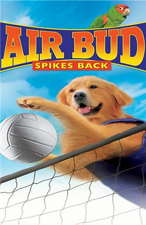 air-bud-spikes-back-2003-720p-large
