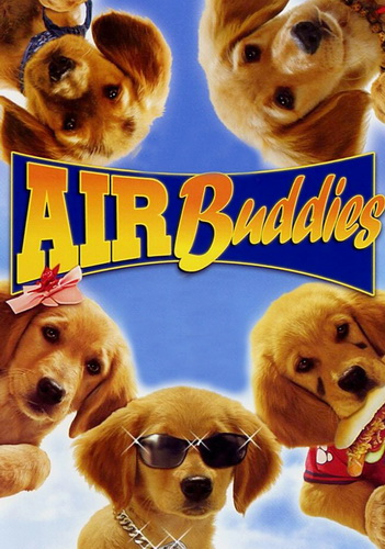 air-buddies-5297c4562c1bf