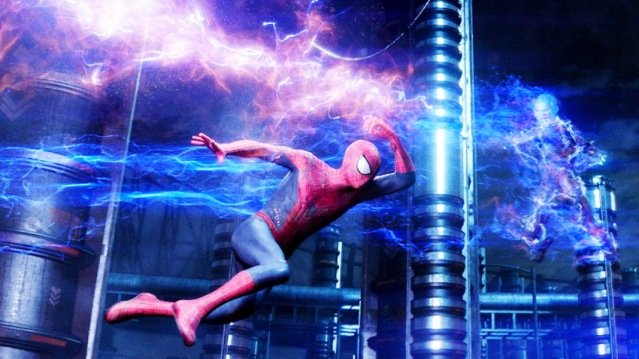 amazing-spider-man-2-electro-fight