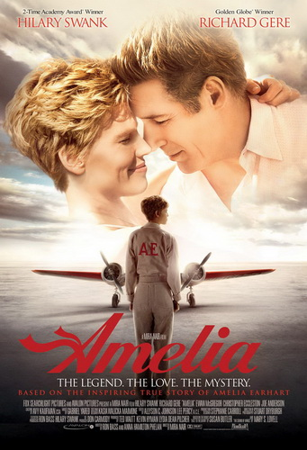 Amelia-Poster-001