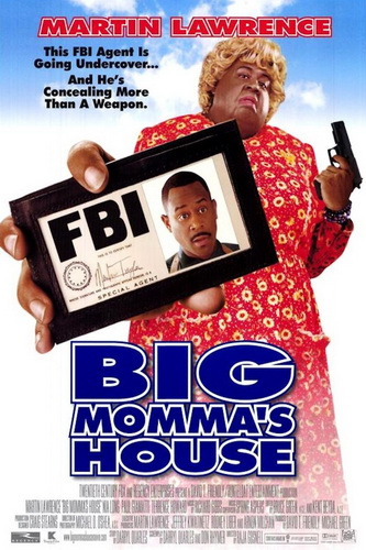 Big-Mommas-House-2000-movie-poster