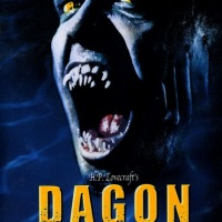 H.P. Lovecraft's Dagon (2001) อสูรพรายทะเล