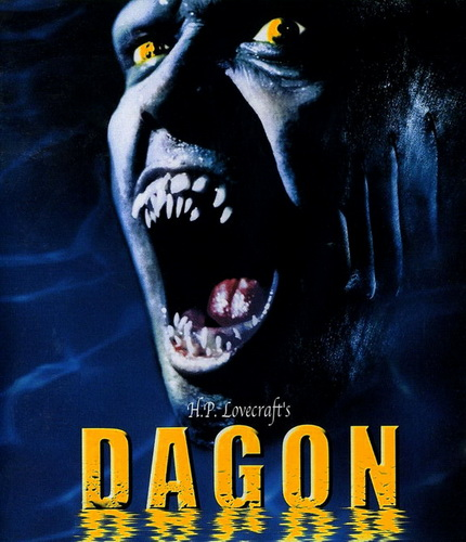 blu_ray___dagon_by_morsoth-dbc9ckw