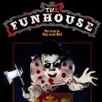 The Funhouse (1981), สวนสนุกสยอง