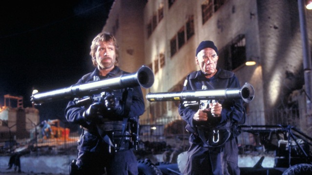 Delta-Force-1986-Chuck-Norris-Lee-Marvin