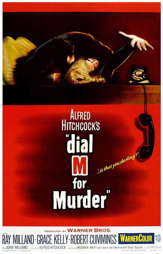 Dial-M-for-Murder-1954-movie-poster