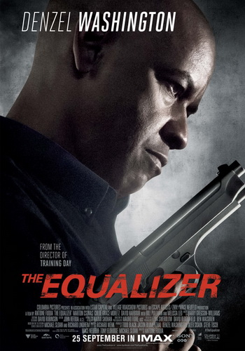 Equalizer_2014_movie_poster_Version_5_xlg