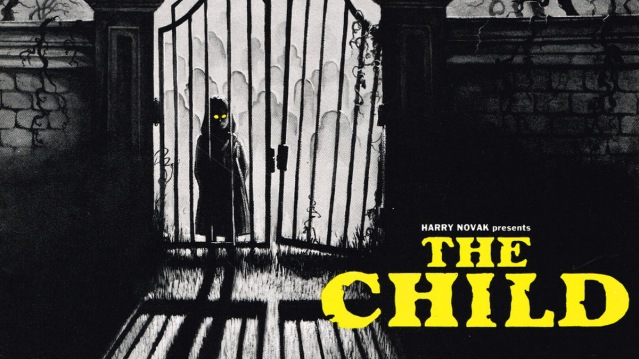 file_749212_TheChild14
