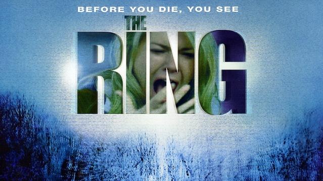 free download bluray 1080p google drive movie The Ring, USA, 2002, Gore Verbinski, Horror, Mystery, Naomi Watts, Martin Henderson, Brian Cox 2