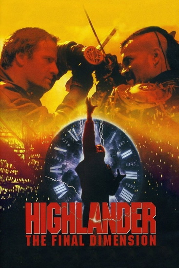 Highlander-III-The-Sorcerer-images-eddcc9cd-c0b2-41dc-bd6e-a7b87bedec7