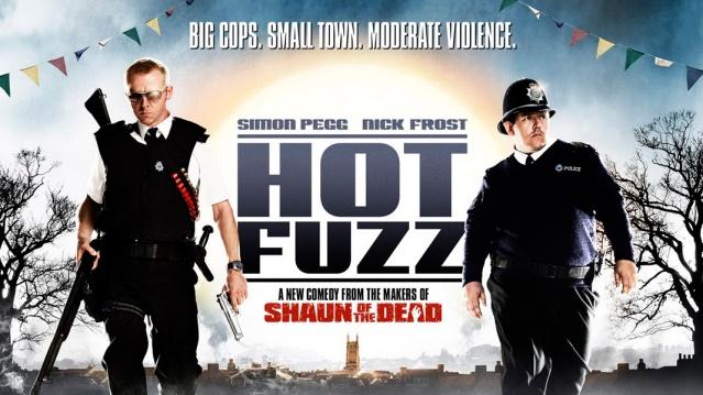 hot-fuzz-2007-poster_1280x960_21269