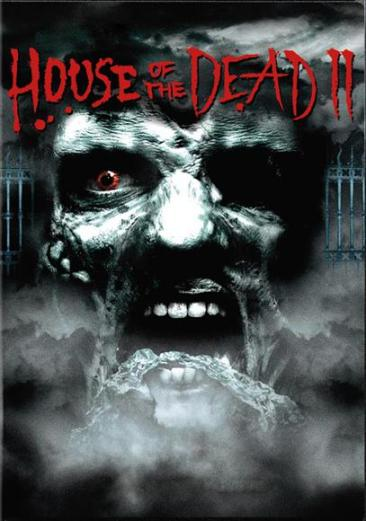 house-of-the-dead-2-tv-movie-poster-2005-1020445158