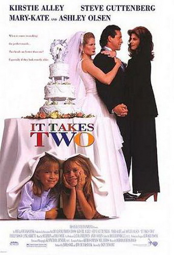 It_takes_two