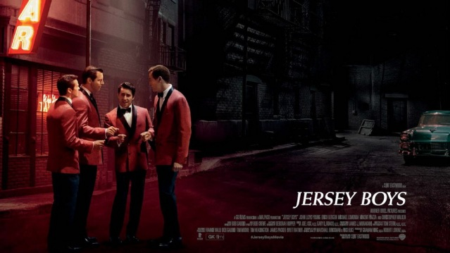 Jersey Boys Quad jpg