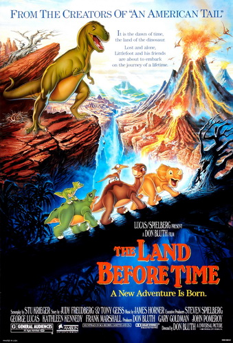 Land_before_time_xxlg-1-