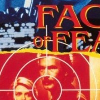 The Face of Fear (1990) พิชิตมัจจุราช
