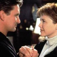 The American President (1995) ผิดหรือที่จะมีรักอีกสักครั้ง