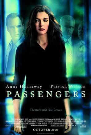 Passengersposter08