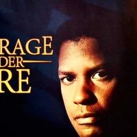 Courage Under Fire (1996) เคอเรจ อันเดอร์ ไฟร์ สมรภูมินาทีวิกฤติ