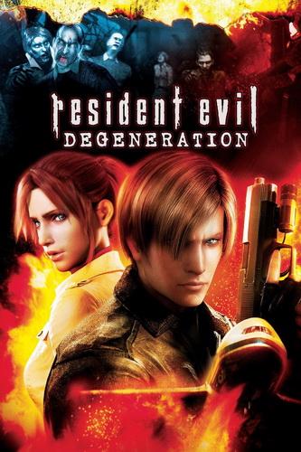 resident-evil-degeneration-biohazard-degeneration.16740