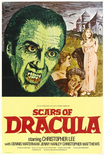 Scars_of_dracula_xlg