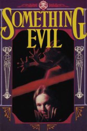 something-evil-200x300