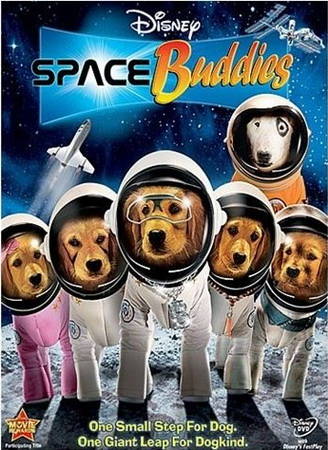 spacebuddiesdvd