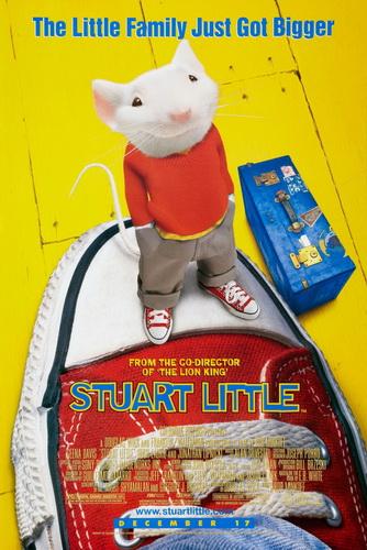 Stuart_little_xlg