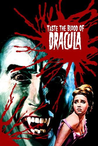 taste-the-blood-of-dracula.22219