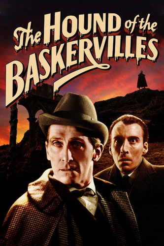 The-Hound-of-the-Baskervilles-1959-film-images-cbca74ba-afe6-4076-862b-0cdbfc43495