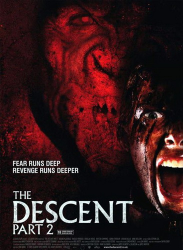 the_descent_part_2_the_de2cent_the_descent_2-848412535-large