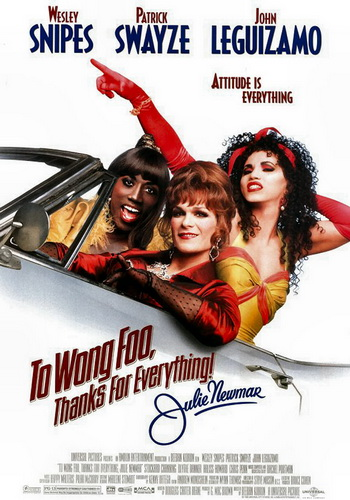 to-wong-foo-thanks-for-everything_1469486445