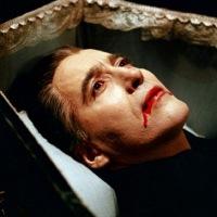Dracula Has Risen from the Grave (1968) แดร็กคูล่าคืนชีพ