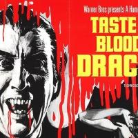 Taste the Blood of Dracula (1970) แดร็กคูล่า อาถรรพ์จอมปีศาจ