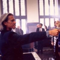 Last Man Standing (1995), โคตรคนล่าสุดพิกัด