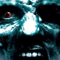 House of the Dead II: Dead Aim (2005) แพร่พันธุ์กองทัพผีนรก