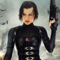 Resident Evil: Retribution (2012) ผีชีวะ 5 สงครามไวรัสล้างนรก