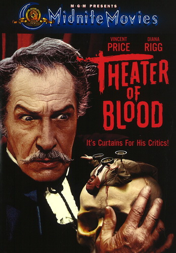 vincent-price-in-theater-of-blood