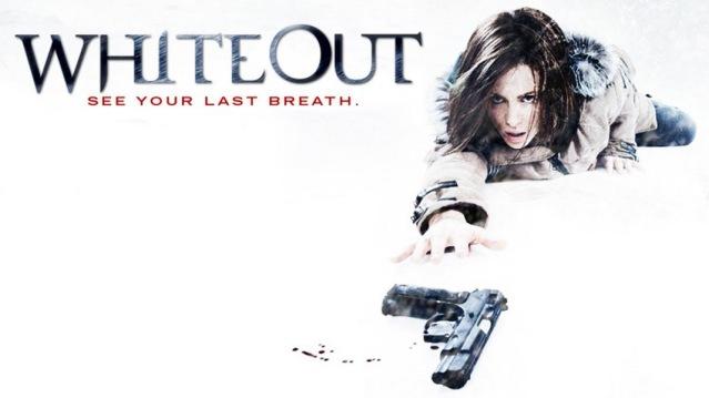 Whiteout-2009