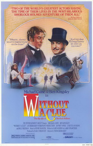 without-a-clue-movie-poster-1988-1020205180
