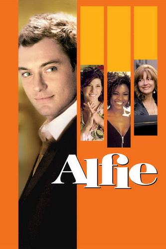 Alfie2004_EN_noquote