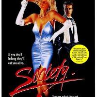 Society (1989) คนดูดคน แต่ไม่ใช่แค่ดูดเลือด