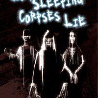 Let Sleeping Corpses Lie (1974) ศพกินคน