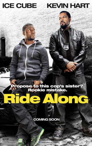 2014_-_Ride_Along_Movie_Poster