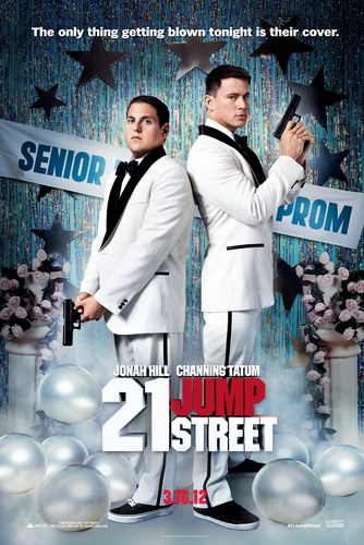 21-jump-street-movie-cast-wallpaper-3