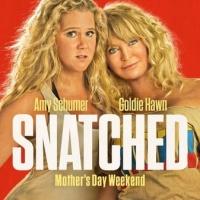 Snatched (2017) แม่...ลูก...ลุย